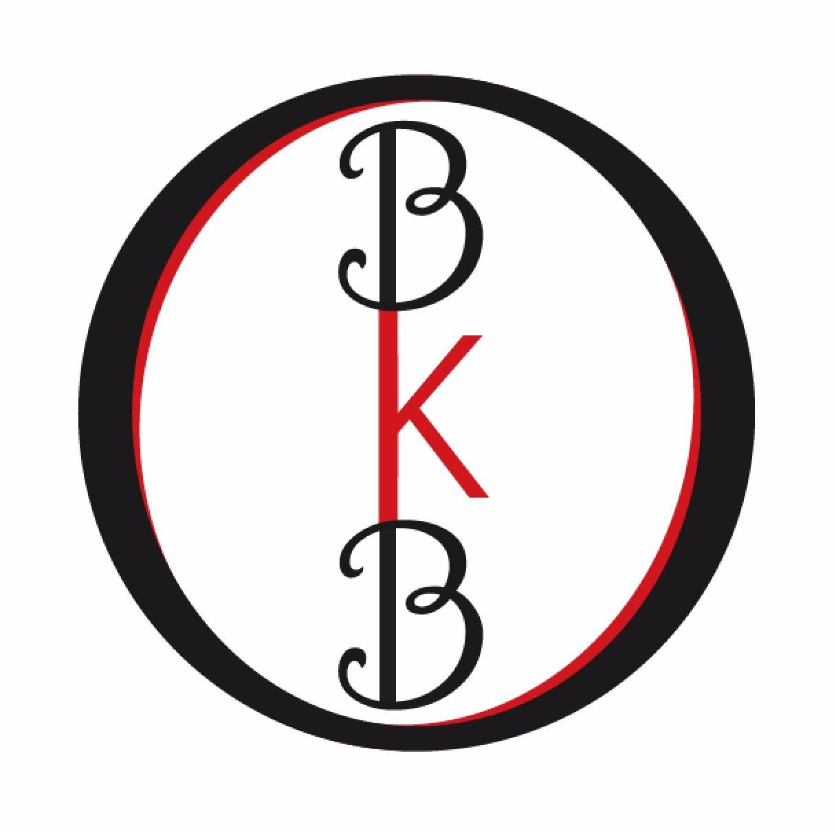B K Bagpipes